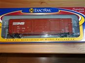 EXACTRAIL Classic Toy PS7315